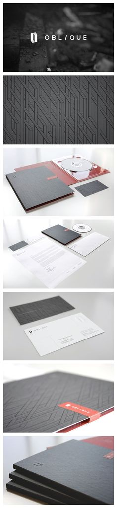 Branding and stationary design. | Printing fly, CA.