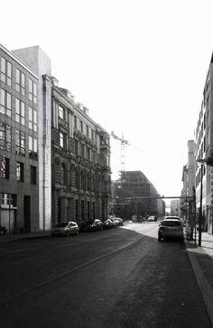 Estudio Barozzi Veiga . Office building for the Deutsche Bundestag . Berlin (2)