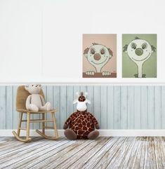 🤍Toys Again 🤍 Uniek handgeschilderd schilderij op een houten paneel. Bij onze schilderijen kun je geheel gratis zelf bepalen welke voor- en achtergrondkleur je wilt. Maak een keuze uit ons kleurenpalet zodat de schilderijen mooi bij jouw interieur passen.🤎🤎 Alles wordt gratis geleverd! Kids Rugs, Home Decor, Everything, Decoration Home, Kid Friendly Rugs, Room Decor, Home Interior Design, Home Decoration, Nursery Rugs