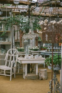 Petersham Nurseries, London - The Londoner Garden Nursery, Plant Nursery, Hampton Garden, Honey Shop, Lean To, Garden Shop, Go Green, The Hamptons, Around The Worlds