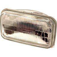 Cheap ACDelco H4703 GM Original Equipment Headlight Bulb sale