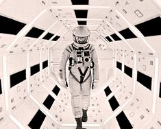 Image result for 2001 space odyssey