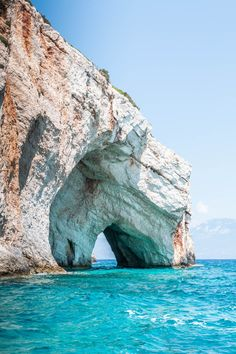 Here are 20 photos from our time on the island that will make you want to indulge in your own vacation in Zakynthos! Places To Travel, Places To See, Travel Destinations, Greece Destinations, Greece Photography, Travel Photography, Photography Guide, Zakynthos Greece, Crete Greece