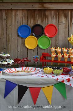 112 Best Olympic Themed Classroom And Activities Images Olympic