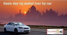 Incredible Taj, a full-service tour operator specializing in same day tours. Visit our official Website: http://incredibletaj.com/ or call us today +91-7248150005 #agratour #agra #samedayagratour #tajmahal #agrafort #samedaytour #indiatour #inboundtour #indiaholiday #holidays #vacations #tour #travel