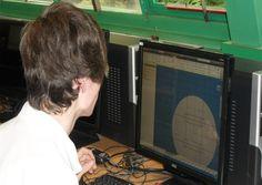 best mechanical engineering websites