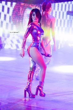 Peyton List, Katy Perry, Sexy Outfits, My Idol, Girl Group, Barbie, Wonder Woman, Superhero, Pretty