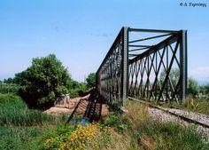 Aggelokastro_bridge5.jpg (783×562)