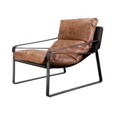 Steinbeck Club Chair | dotandbo.com