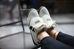American Vintage sneakers Brand  Touch Ground Vintage Sneakers, Sneaker Brands, Adidas Sneakers, Touch, American, Shoes, Fashion, Moda, Zapatos
