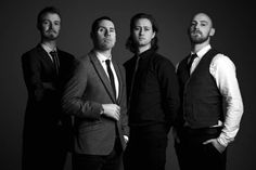 A high energy indie rock/pop covers band, the most popular live band available to hire for weddings and parties in the Surrey area!
