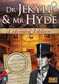 Intriga, misterio y fantasía se aúnan en esta magistral aventura gráfica ambientada en las calles del laberíntico Londres de la época Victoriana; donde el Sr. Utterson rastrea pistas para averiguar la verdadera historia del Dr. Jeckyll. Videojuego inspirado en la novela homónima de R. L. Stevenson.