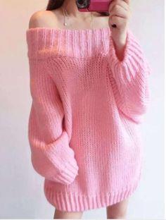 e656d352b 11 Best Blue   Pink Sweater images
