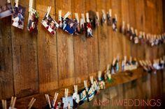 Perry Hill Orchard, Portland Wedding Photographer, rustic wedding, wedding details, diy wedding, reception details, barn wedding, Anne Nunn Photographers