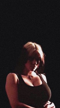 Billie Eilish & Billie Eilish – Home & Women Billie Eilish, Chris Williams, Bad Girl Aesthetic, Jolie Photo, Celebs, Celebrities, Pretty People, Music Artists, My Idol