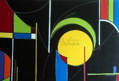 Painel-Black-de-Priscila-Mohler.jpg (JPEG Image, 1200×821 pixels)