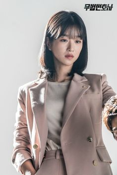 Korean Drama Lawless Lawyer Behind the scenes and set images starring Lee Joon-gi and Seo Ye-ji Korean Actresses, Korean Actors, Actors & Actresses, Korean Celebrities, Celebs, Heroes Actors, Seo Ji Hye, Kdrama, Lawyer Outfit