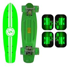 "This 70's inspired throwback 22′ skateboard by #Rimable has quickly become my sons favorite ~ we have been on a month long quest to find the right skateboard for him and I think we have succeeded!!   Rimable Complete 22"" Grip Tape Skateboard Green Board Wit... https://www.amazon.com/dp/B01DWKWJG2/ref=cm_sw_r_pi_dp_x_jaooyb15KW377 #davisvipreviews  #Gibsonsopinions   #sp"