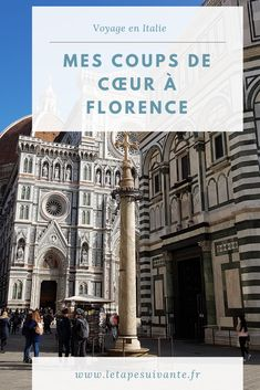 Must See Italy, Destinations D'europe, Weekend France, Firenze Italy, Europe Holidays, Voyage Europe, Destination Voyage, Photos Voyages, Bons Plans