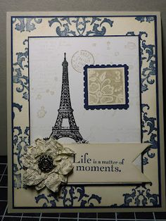 Artistic Etchings, Fresh Vintage & Elements of Style