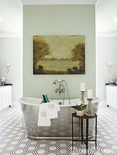South Shore Decorating Blog: My Top 20 Kitchens, Bathrooms, and Closets