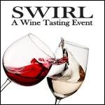 Lymphoma Research Foundation Presents SWIRL: A Wine Tasting Event: http://www.soflanights.com/?p=131338