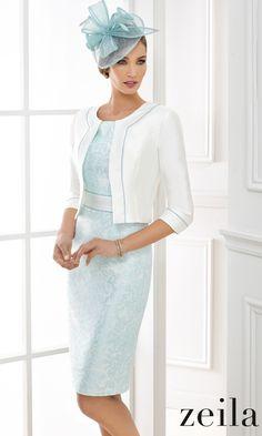 Zeila mother of the bride dress 3020466