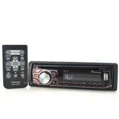 v auml deg ntage car stereo kex cd gm a gm p auml deg oneer car stereo connect iphone to car stereo this new pioneer car stereo cd aux usb iphone car audio connecting