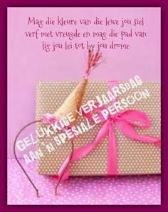 Gelukkige Verjaarsdag Birthday Wishes For A Friend Messages, Birthday Message For Mom, Birthday Msgs, Birthday Prayer, Happy Birthday Quotes For Friends, Birthday Wishes For Myself, Happy 21st Birthday, Happy Birthday Pictures, Birthday Wishes Quotes
