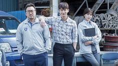 분대 38 화 Squad 38 Episode 16 Watch Eng Sub Full Episodes Korean Drama Korean Drama Eng Sub, Doctors Korean Drama, Korean Drama Series, Watch Korean Drama, Episode Online, Episode 5, Lee Sun, Pak Drama, Drama News