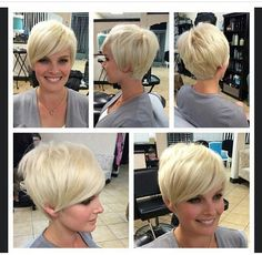 hair styles 50 pictures of bob hairstyles for 50 hair 2288