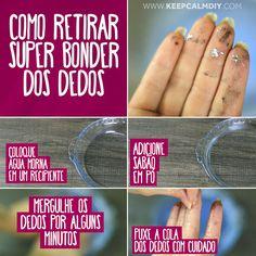como-retirar-super-bonder-dedos