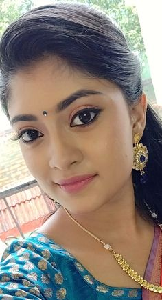 Ammu Abhirami HD Images: Latest Photos, Pictures, Stills of Ratsasan Ammu Beautiful Girl In India, Beautiful Blonde Girl, Beautiful Girl Photo, Most Beautiful Faces, Most Beautiful Indian Actress, Beautiful Girl Quotes, Beautiful Women, Beauty Full Girl, Cute Beauty