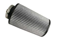 AEM 4 inch x 9 inch x 1 inch Dryflow Element Filter Replacement