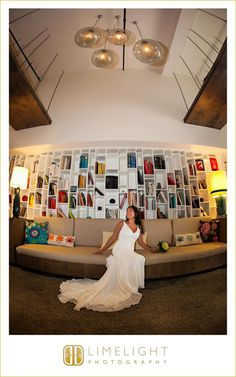 Wedding Photography At Postcard Inn In St Pete Beach St