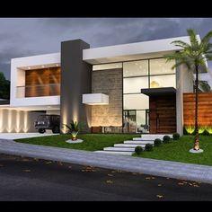 Resultado de imagem para MPA Masterplan Arquitetura