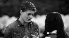 switched at birth emmett - Google-Suche Believe Sign, Switched At Birth, Deaf Culture, Clint Barton, Make New Friends, Cheer Up, Sign Language, Story Inspiration, Disney Channel