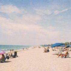 you are such a beach by jen gotch #splendidsummer