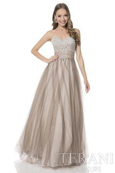 Terani Couture 1611P1237