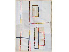 Debra+Smith+textil - Buscar con Google