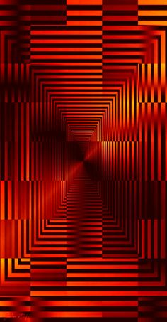 Wallpaper Iphone Love, Chula, Illusion Art, Orange Yellow, Optical Illusions, Sony, Backgrounds, Walls, Wallpapers