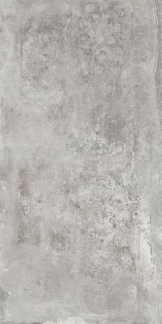 Magnum Oversize by Florim: porcelain stoneware in extra-large sizes.:: Magnum Oversize by Florim: porcelain stoneware in extra-large sizes. Concrete Texture, Tiles Texture, Concrete Floors, Marble Texture, White Texture, Leather Texture, Concrete Wall, Art Grunge, Design Exterior