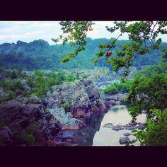 Photos August 25, 2012 at 11:35PM via Instagram © Nicolas Liu