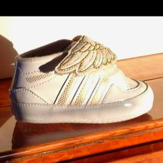 Adidas Superstar Mickey Mouse Shoes Sneakers Big Boys or