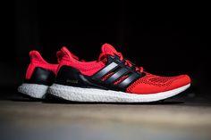 69d2da00cff11 7 Best Adidas Ultra Boost images