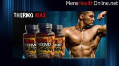 Max Thermo Burn is a recently introduced dietary supplement for men to be able to fast-track and speed up muscle formation and testosterone build-up. It is guaranteed as a safe and potent product, as it follows good manufacturing standards. It uses only those ingredients that are proven effective, useful and harmless.