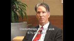 Chemotherapy FAILS 97% of the time. The ONLY CURE is Juicing raw organic cannabis and/or ingesting Rick Simpson oil. They both cure all cancers in any part of your body. Join our board ---> #1Cure4Cancer | www.mycutcorep.com/JamesTaylor