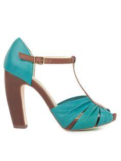 Seychelles Footwear - Two Birds