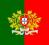 Collection of interesting and fun Portugal facts for kids. Whether it's the essential Portugal facts, or some fun facts you're after, we've got them here. Portugal Facts, Portugal Flag, Portugal Travel, Portugal Trip, Facts For Kids, Fun Facts, Portuguese Flag, Portuguese Tattoo, Portuguese Language