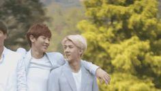 exo, chanyeol, and seyeol image